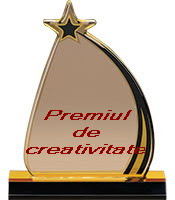 Premiul_de_creativitate_Chann