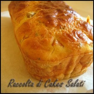 raccolta-cakes-salati-copy