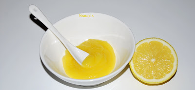 lemon-curd-1-copia